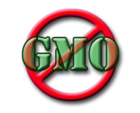 thumb_cat-non-gmo.png
