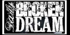 thumb_dailybrokendream_logo.jpg