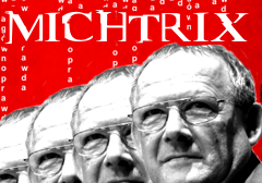michtrix