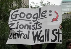 zionists